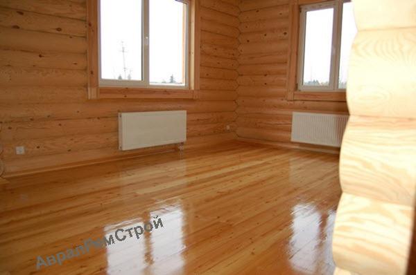 Каркасный дом в Вологде цена