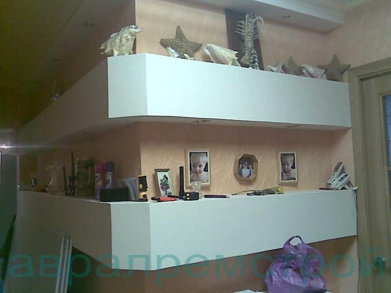 Дизайн проект квартиры в Череповце цена