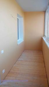 Ремонт балкона в Череповце цена