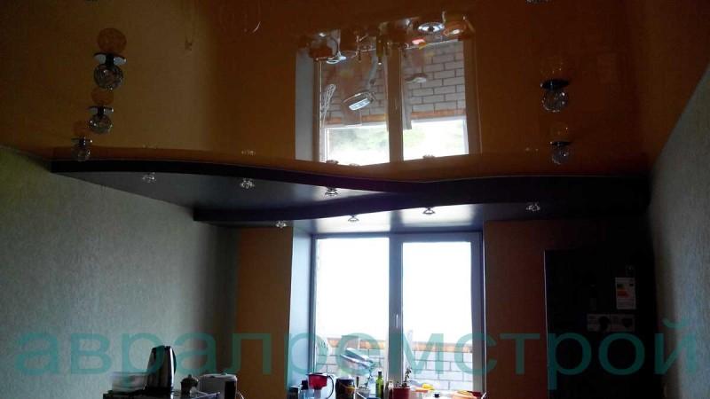 стоимость ремонта квартиры в Череповце под ключ