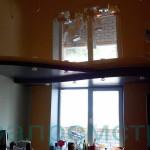 Ремонт квартиры под ключ в Череповце цена