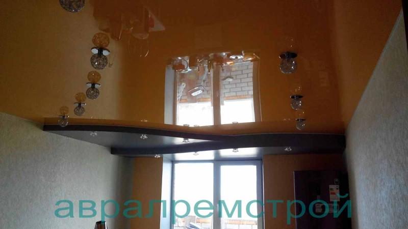 С чего начать ремонт квартиры с черновой отделкой в новостройке Череповца