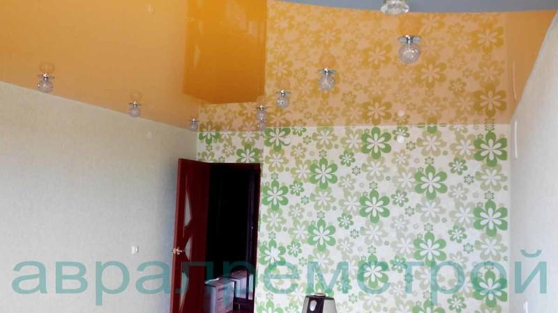 ремонт квартиры без отделки цена в Череповце
