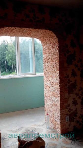отделка стен декоративной штукатуркой цена в Череповце