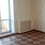 Ремонт квартиры без отделки в Череповце