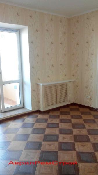 Косметический ремонт квартиры в Череповце цена недорого