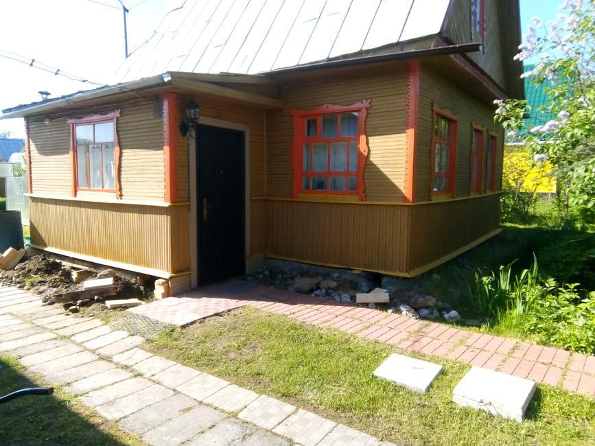ремонт-фундамента-дома-цена