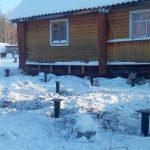 Цена передвинуть дом в СПб