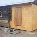 Поднять дом на домкратах в Череповце