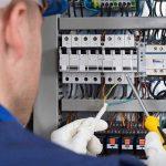 Электрик на дом в Череповце вызвать