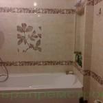 Сколько стоит ремонт ванной комнаты в Череповце под ключ