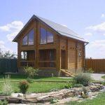 Ремонт частного дома цена